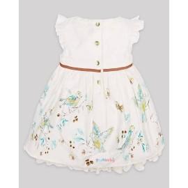 Autograph baby girl dress