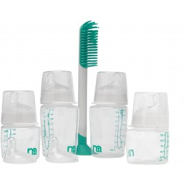 Mothercare - Innosense Newborn Starter Set