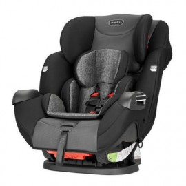 Evenflo Symphony Sport All-in-One Car Seat