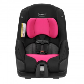 Evenflo Tribute LX Convertible Car Seat - Venue